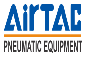 airtac pneumatic equipment