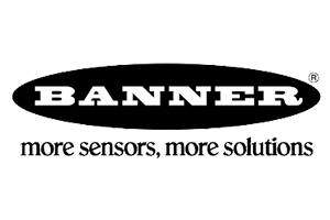us banner engineering sensor