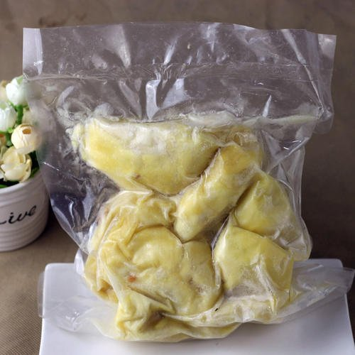 durian vacuum packaging machine