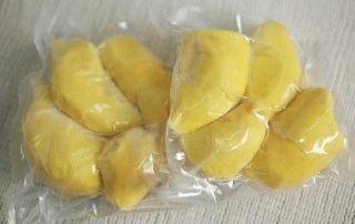 pakowaczka próżniowa durian