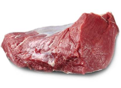 fresh chilled beef packaging and storage