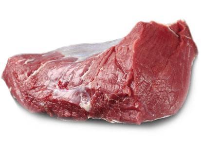 упаковка и хранение свежей охлажденной говядины