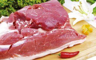 rozwiązanie do pakowania mięsa