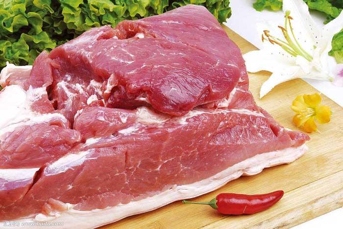 решение для упаковки мяса