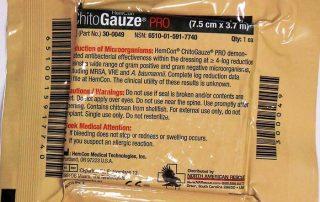 tıbbi ürünler gazlı bez vakum paketleme makinesi