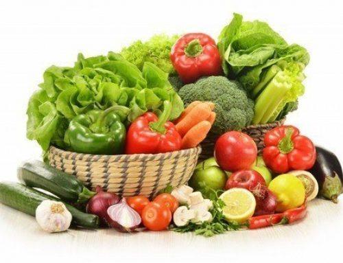 Máquina de embalagem com atmosfera modificada para embalagem de frutas e legumes frescos