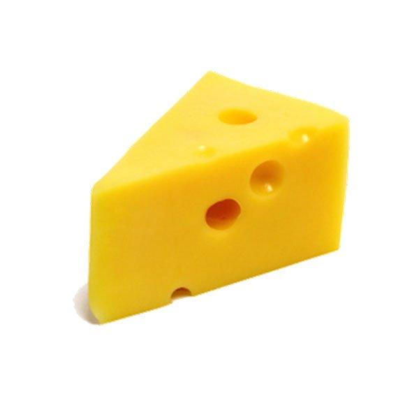 машина для упаковки сыра
