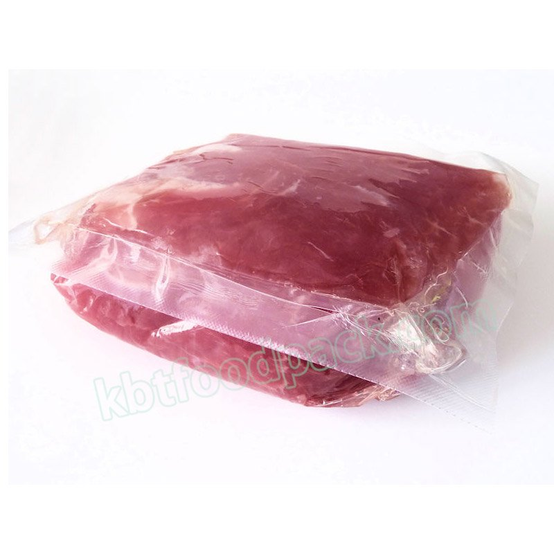 beef vacuum packing machine