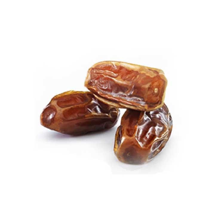 Berni dates